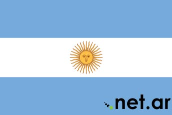 Opening up of new argentine .net.ar domains